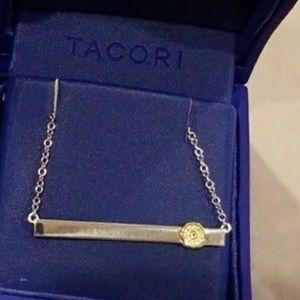 Tacori Necklace